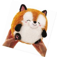 Baby Fox Squishable 7 inch Mini Plush
