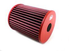 FILTRO ARIA BMC FB743/08 AUDI A8 III 4.0 TFSI (HP 420 | YEAR 12 >)