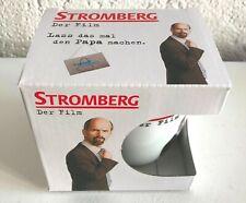 Kino # Merchandising # Kaffeetasse # Stromberg - Der Film