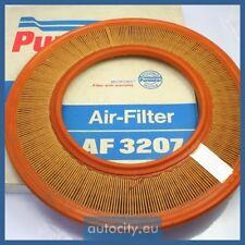 PUROLATOR AF3207 Air Filter/Filtre a air/Luchtfilter/Luftfilter