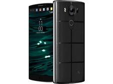 LG V10 VS990 - 64GB - (Space Black) - For Verizon