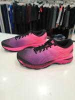 ASICS GEL-KAYANO 25 SP Women's Running Shoes Pink Gym Training NWT 111830111-001