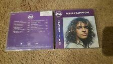 Peter Frampton CD Classics Volume 12
