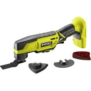 Ryobi ONE+ 18V Cordless Multi-Function Tool - Tool Only