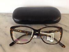 Betsey Johnson Eyeglass Frames - 787