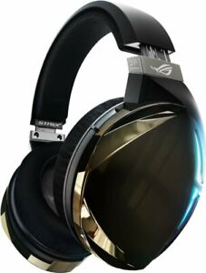 ASUS ROG Strix Fusion 500 - separate headphones without accessories