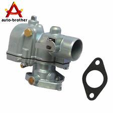 Carburetor w/ Gasket 251234R91 251234R92 For Tractor Cub LowBoy Cub Farmall IH