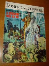 DDC 1967/41=INDRO MONTANELLI=NINI GORDINI=MONARCHICI=BARBARESCO=BELLOCCHIO MARCO