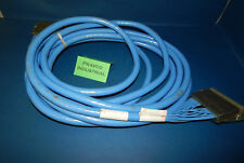 IBM 5460185 Bus & Tag Cable 30 FT.