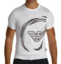 BNWT EMPORIO ARMANI Muscle fit T-shirt sizes M & L & XL