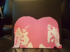 DEATH FROM ABOVE 1979 POSTER ART PRINT A3 SIZE GZ2201