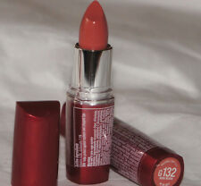1 piece of MAYBELLINE Moisture lipstick ** YOU CHOOSE YOUR COLOR
