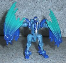 Transformers Age of Extinction STRAFE Complete Legends AOE