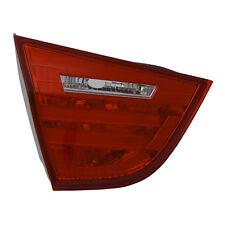 FEUX ARRIERE BMW SERIE 3 E90 BERLINE 09/2008-12/2011 LCI CONDUCTEUR GAUCHE MALLE