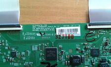 6870C-0451A  T-CON BOARD