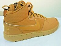 Nike Court Borough Mid Winter Mens Boots Trainers Uk Size 8 - 11   Aa0547 700