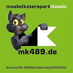 MK489 Sonderposten Sport reduziert