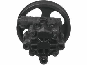 Fits 2000-2005 Toyota Celica Power Steering Pump A1 Cardone 39267YV 2001 2002 20