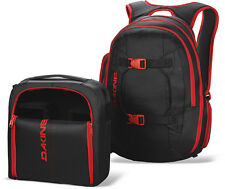 Dakine Camera Backpack - Mission Photo 25L Phoenix - Snowboard, Ski, Rucksack