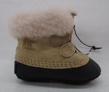 175853821e7 US Size 3 Sorel Boots Shoes for Girls for sale | eBay