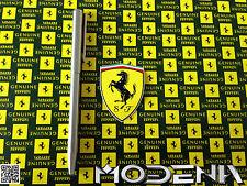 Original Emblema Ferrari Cavallino Pegatina Escudo De Armas Logotipo Pegatinas