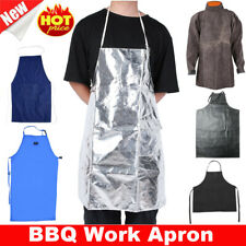 Heat Insulation Anti-fire Anti-scalding Temperature Resistant for Kitchen BBQ