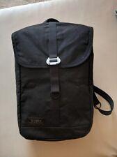 Trakke Arkaig backpack