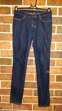 ksubi Machine Washable Slim, Skinny Jeans for Women