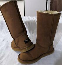 Womens UGG australia womens boots size 5 (US 7)
