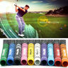 Golf Grips Golf Pride Multi Compound Golf Club Grips Standard size Pack of 13/1