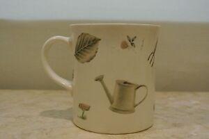 Pfaltzgraff Naturewood Mug