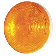 "Grote (54363) SuperNova® 4"" NexGen™ LED Stop Tail Turn Lights"