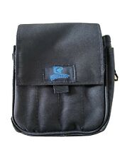 Hollywood Expendables AC Pouch Small NEW