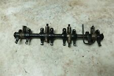 Ford Jubilee Tractor rocker arms arm set
