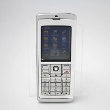 Original Nokia E60 mobile phone Triband 3G Bluetooth WIFI