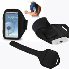 Nylon Mobile Phone Armbands for Huawei
