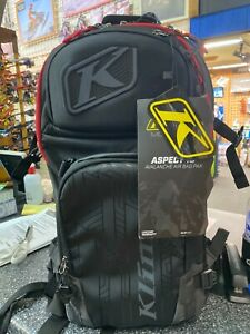 BCA Aspect 16 Avalanche Air Bag Pak Back Country Access