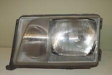 1993 1994 1995 Mercedes Benz W124 e class HEADLIGHT LAMP BOSCH left side driver