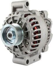 New 150A Alternator For Mazda Tribute 3.0L 2001-2004 AJ03-18-300A AJ03-18-300B