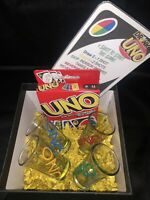 For Adult Uno, Drunk Uno, Drinking game, Drinking Game-black