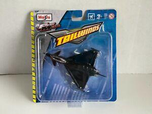 Maisto 2020 Tailwinds EF-2000 Eurofigher NEW HTF Diecast
