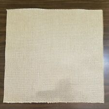 Sears Silvertone - NOS Vintage Grill Cloth for 1482 Guitar Tube Amp, 1960's