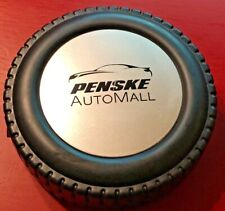 Penske AutoMall Tool Kit for the Car (Never Used)