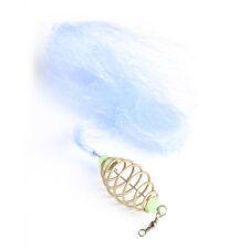 Shoal Fishing Net Netting Luminous Beads Swivel Connector Fishing Hooks Tackle