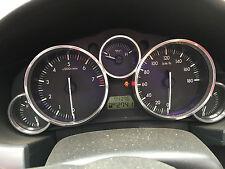 JDM Mazda MX-5 Miata Eunos Roadster NCEC 6SPEED Speedo Meter Cluster Gauges OEM