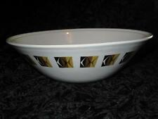 Tableware Ridgway Pottery Tureens