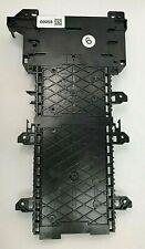 Square D 100 Amps 240 Volt QO Breaker Mount for Panel 1 Phase