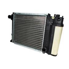 MANUAL RADIATOR WATER COOLING ENGINE RADIATOR THERMOTEC D7B010TT