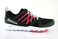 Reebok SUBLITE Damen Sportschuhe Schuhe Trainingsschuhe Laufschuhe M48927