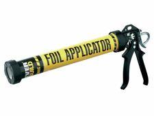 Everbuild Foil Pack Applicator Gun 600ml